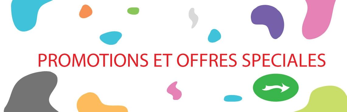 promotions oteca, remises, orchies, offres spéciales