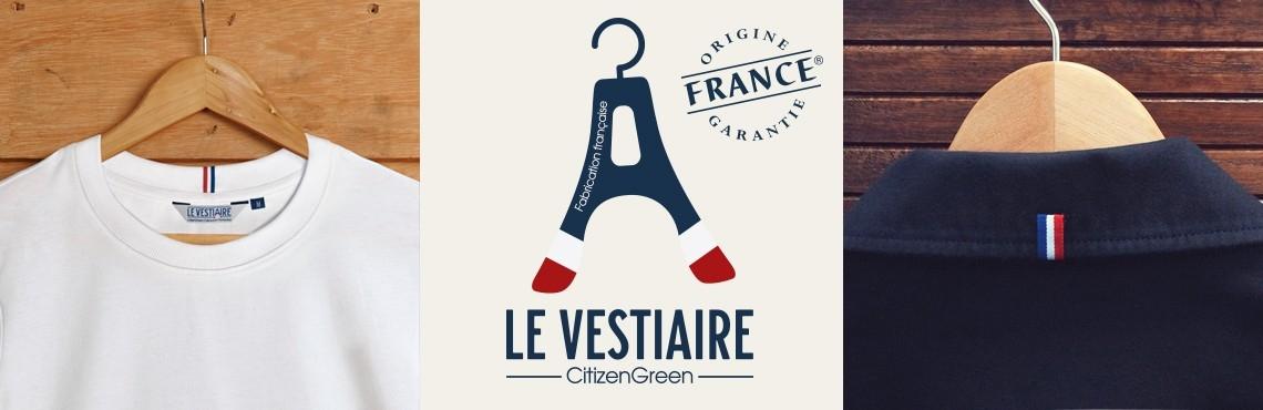 oteca-fabrications-françaises-2021-le-vestiaire