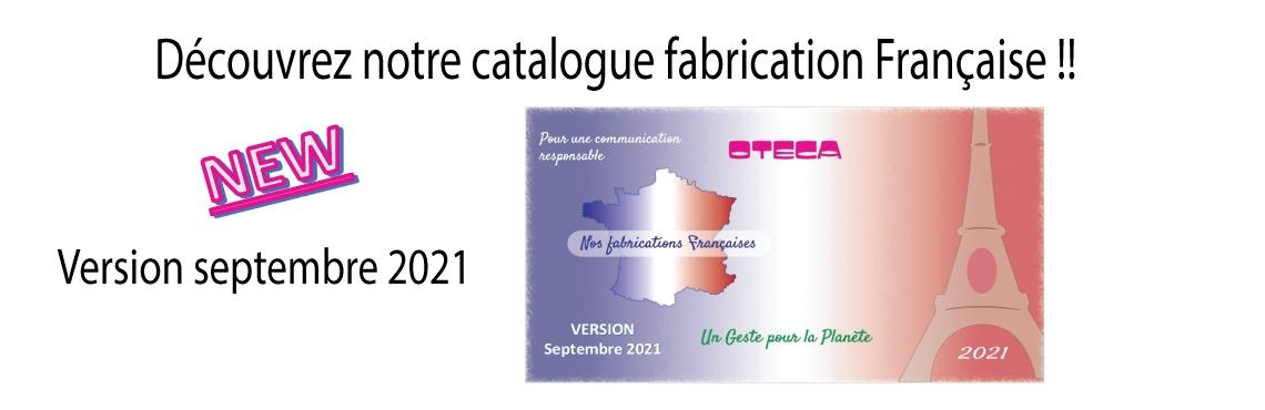 oteca-fabrication-française-2021