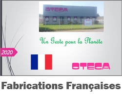 fabrication française lille orchies